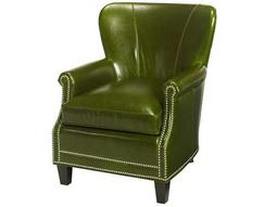Lexington Upholstery Westwick Accent Chair