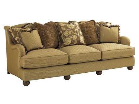 Lexington Upholstery Laurel Canyon Sofa