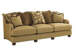Lexington Upholstery Laurel Canyon Sofa
