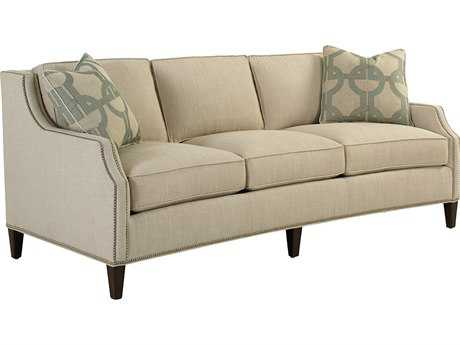 Lexington MacArthur Park Signac Sofa