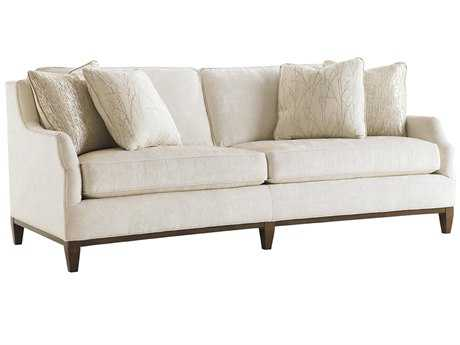 Lexington Tower Place Conrad Sofa