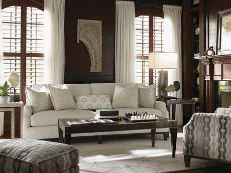 Lexington Tower Place Conrad Living Room Set