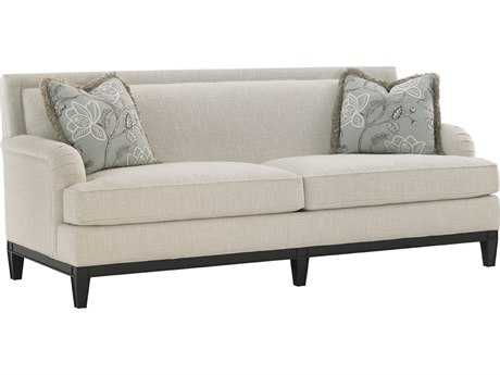 Lexington Kensington Place Aubrey Tight Back Sofa