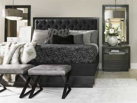 Lexington Carrera Bedroom Set