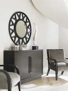 Lexington Carrera Buffet & Chair Set