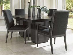 Lexington Carrera Dining Set
