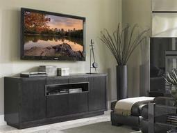Lexington Carrera Living Room Set