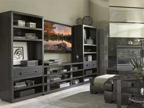 Lexington Carrera Living Room Set