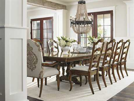 Lexington Coventry Hills Dining Set