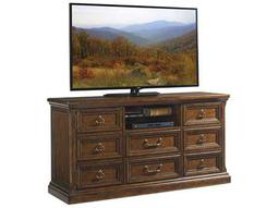 Lexington TV Stands Category