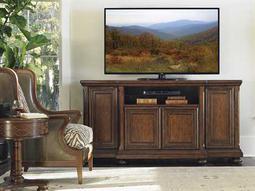 Lexington Coventry Hills Living Room Set