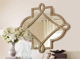 Luxe Designs Mirrors Category