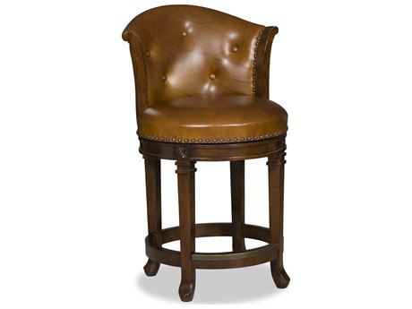 Luxe Designs Counter Stool