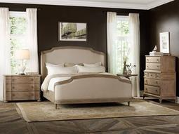 Luxe Designs Bedroom Sets Category