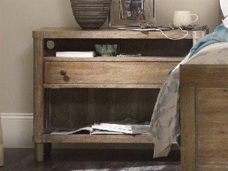 Luxe Designs Scandinavian 34''W x 17''D Rectangular Elin Nightstand
