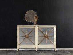 Luxe Designs Buffet Tables & Sideboards Category