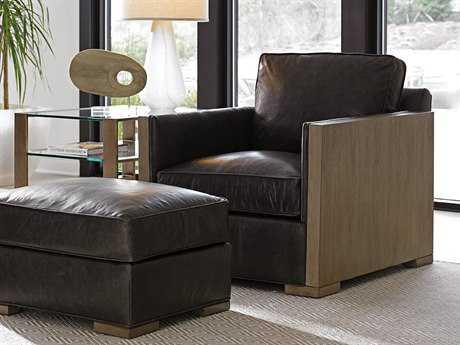 Lexington Shadow Play Living Room Set