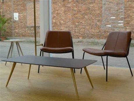 m.a.d. Furniture Design Living Room Set