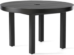 Trinidad Tables 3000 Series