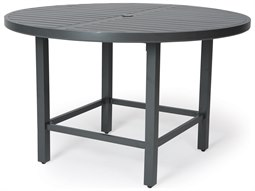 Mallin Counter Tables Category