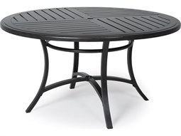 Mallin Dining Tables Category