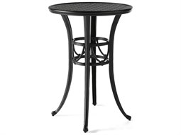 Mallin Bar Tables Category