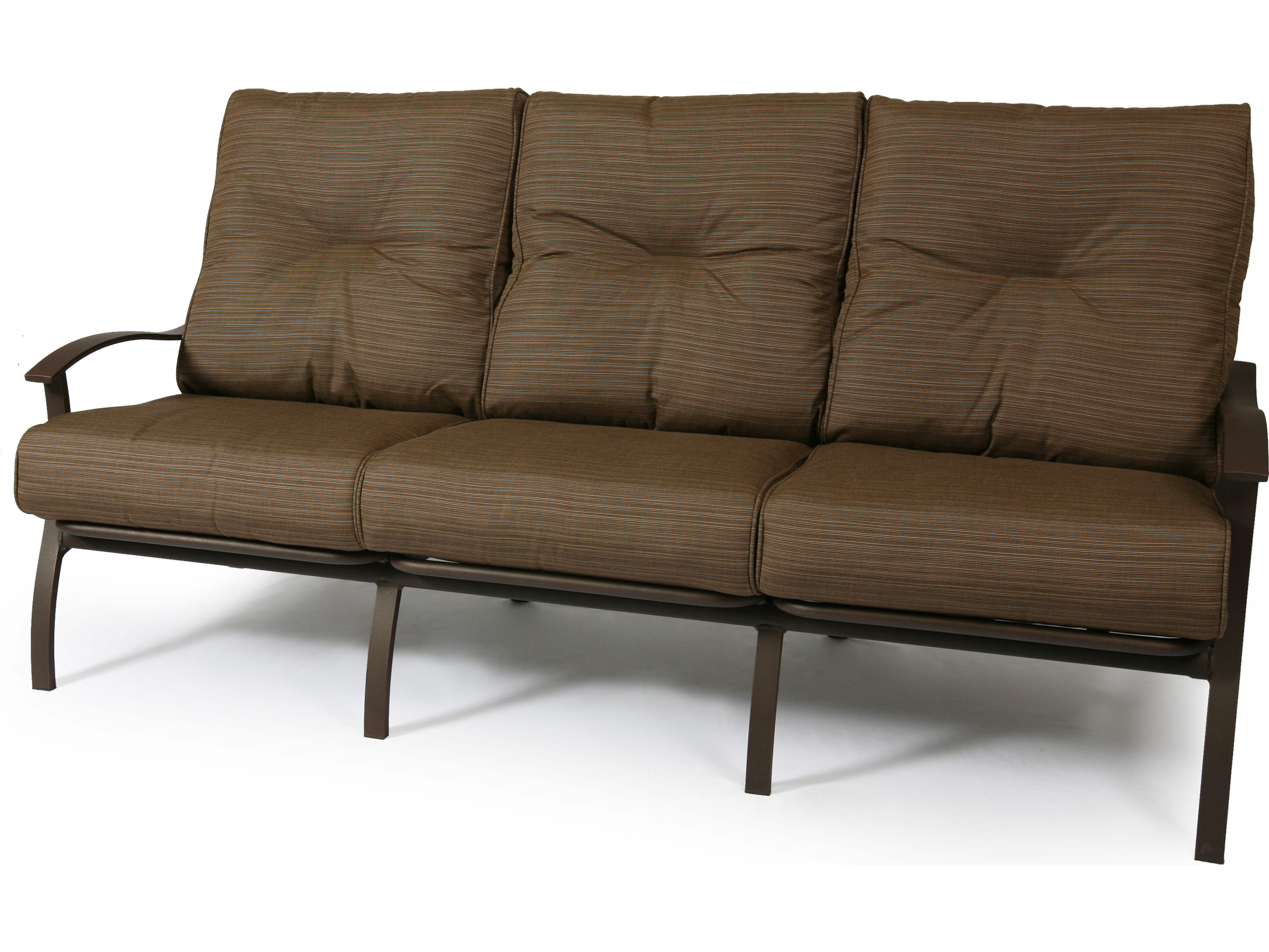 Mallin Albany Replacement Cushions Sofa