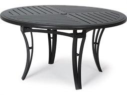 Salinas Tables F-Top