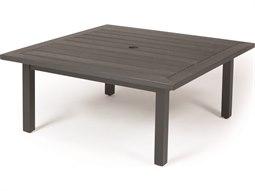 Trinidad Tables W-Top