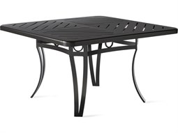 Mallin Chat Tables Category