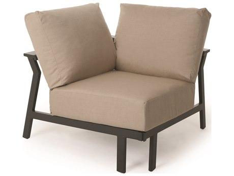 Mallin Dakoda Corner Sectional Unit Replacement Cushions