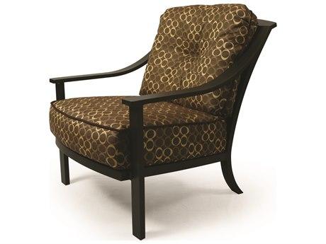Mallin Ellington Lounge Chair Replacement Cushions