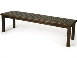 Mallin Benches Category