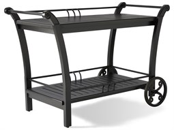 Mallin Serving Carts Category