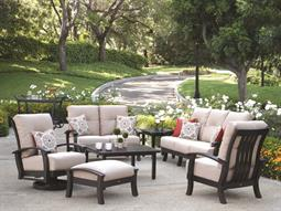 Mallin Lounge Sets Category