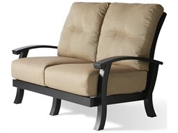 Mallin Loveseats Category
