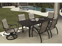 Mallin Dining Sets Category