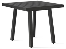 Mallin End Tables Category