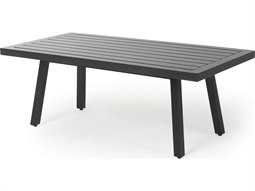 Mallin Coffee Tables Category