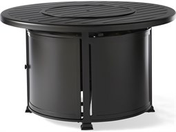 Pasa Robles Firepit Tables F-Top