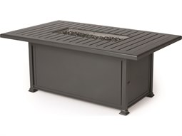 Mallin Fire Pit Tables Category