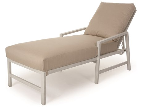 Madeira Chaise Lounge Replacement Cushions