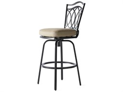 Mallin Bar Stools Category