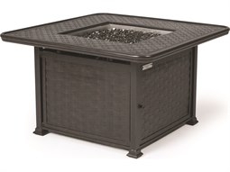 Cambria Firepit Tables 9000 Series