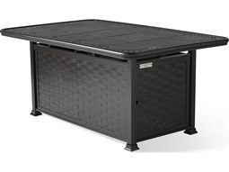 Cambria Firepit Tables 2000 Series