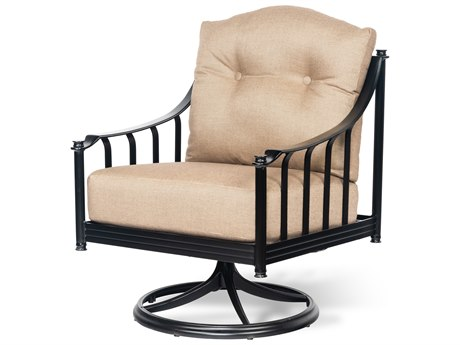 Mallin Province Cushion Lounge Chair