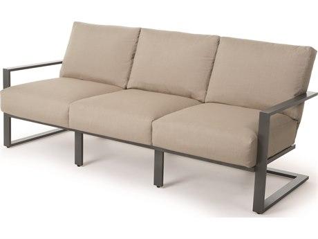 Lloyd Flanders Grand Traverse Sofa Replacement Cushions