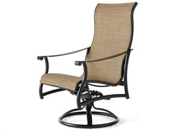 Mallin Dining Chairs Category