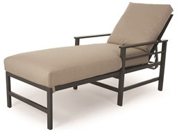 Sarasota Chaise Lounge Replacement Cushions