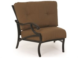 Volare Replacement Cushions Chair Seat & Back Cushion